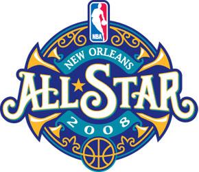0708_allstar_logo.jpg