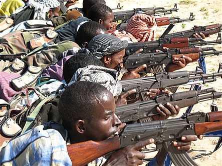 5_milicias_islamicas_somalia_1.jpg