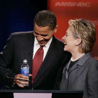 barack_obama_hillary_clinton.jpg