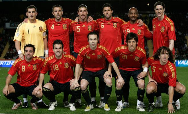 бразилия футбол 2012