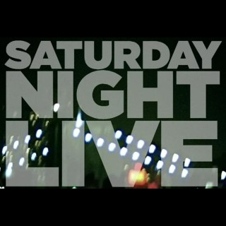saturday_night_live