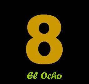 elochologo8