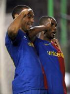 Henry_Eto_celebran_gol_camerunes