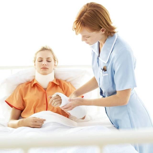 emfermeria2998d8