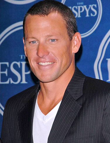 lance-armstrong-picture-188
